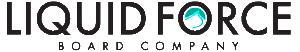 Liquid Force Logo