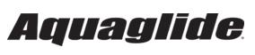 Aquaglide Logo